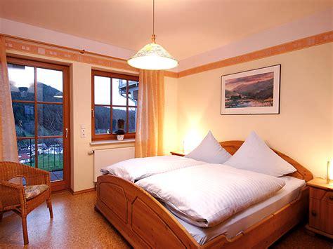 Reservier Appartement Wohnung Wiedenberg In Baiersbronn 5