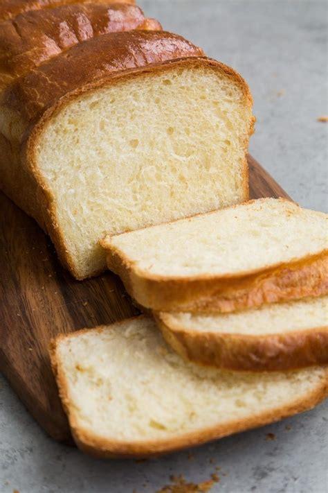 best brioche recipe brioche loaf bread recipe recipe