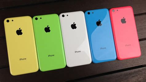 why iphone 5 and 5c owners should not ios 10 right away cnet