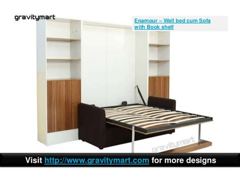 space saving furniture india space saving furniture india