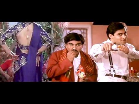 hum apke hai kuon hum aapke hain koun turns 20 reasons we the classic hit filmibeat