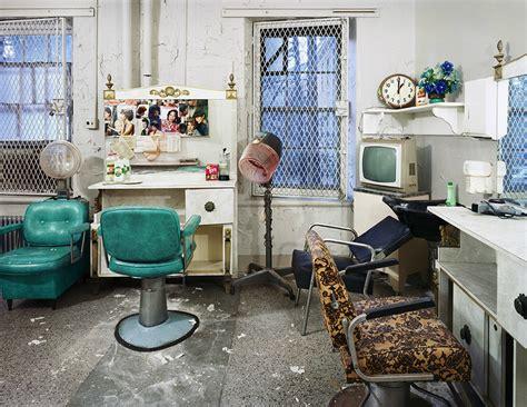 Makeup Di Christopher Salon Asylum Inside The Haunting World Of 19th Century Mental