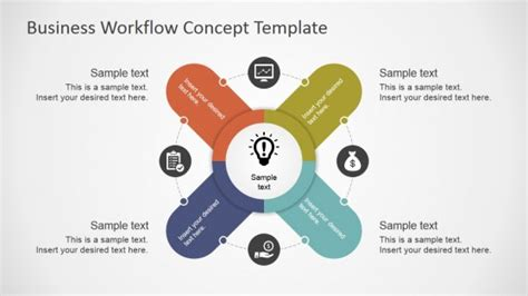 best editable business diagrams for powerpoint presentations