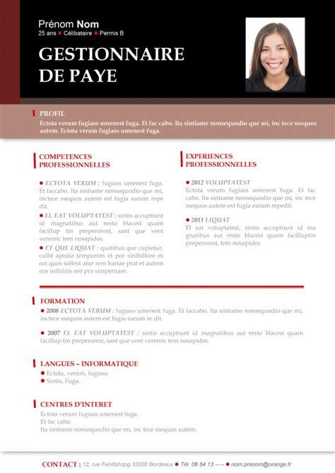 Modele Photo Bordeaux