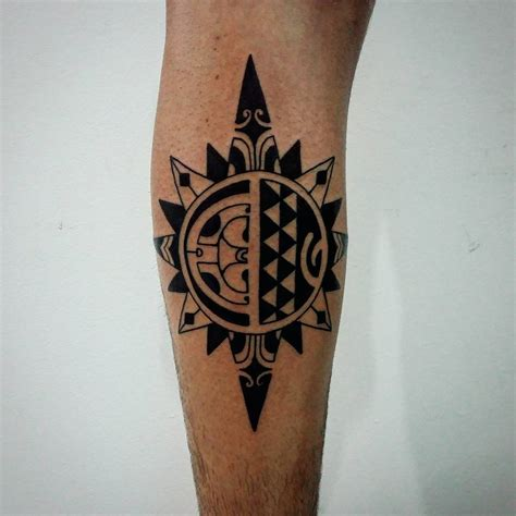 maori tattoo small 25 best maori designs strong tribal pattern