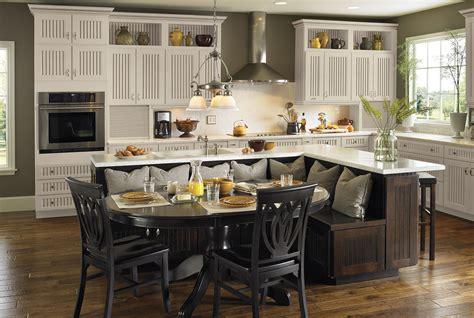 kitchen designer edinburgh edinburgh maple kitchen cabinets detroit mi cabinets