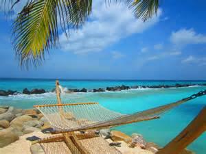 Www Home Decorating Ideas review renaissance marina aruba resort