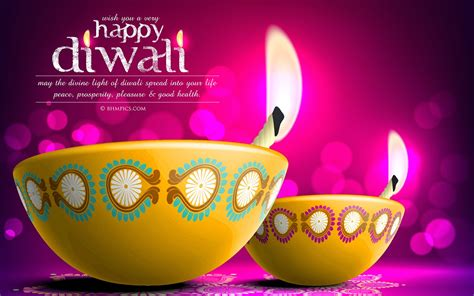 happy diwali 2016 wallpapers photo images deepavali2016