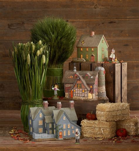 department christmas ideas 51 best constructing ideas images on villages deco and