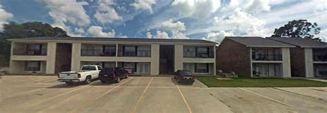 one bedroom apartments in lafayette la one bedroom apartments lafayette la jonlou home