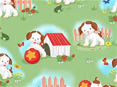 Poky Puppy And The Patchwork Blanket - the poky puppy and the patchwork blanket 28 images the