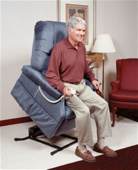 Lifting Chairs Elderly by Lift Chairs 101 Learn More About Lift Chairs