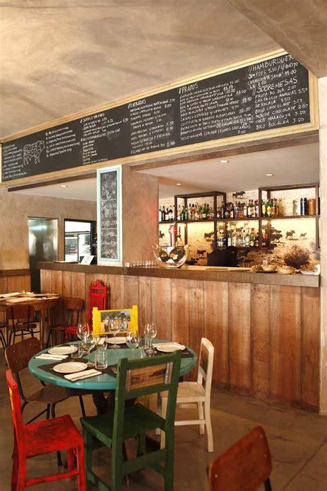 Hermoso  Decoracion Industrial Vintage #6: Carnalentejana-muebles-restaurantes-vintage.jpg