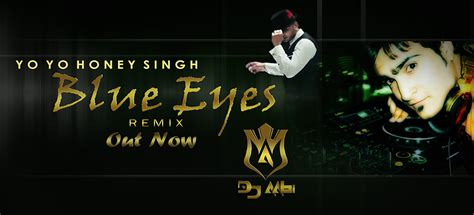 blue eyes mp3 dj remix song download blue eyes dj aabi electro edit