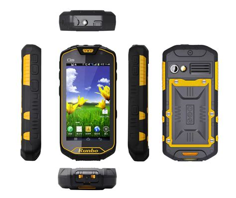best rugged outdoor himalaya a touchable world rugged phone specialized in outdoor sports windows tablet