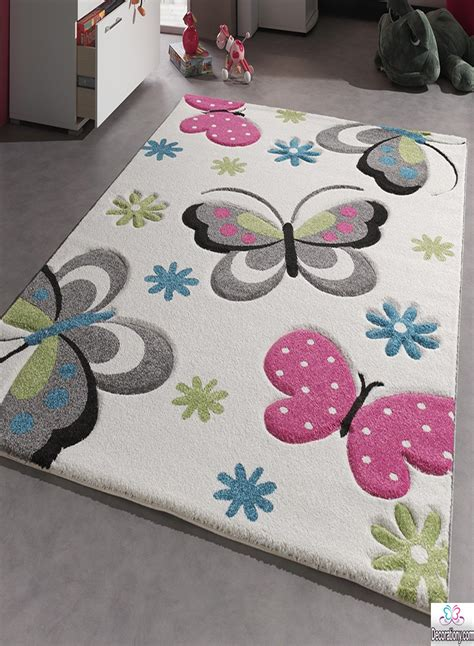 rugs for 30 adorable rugs for bedroom decoration y