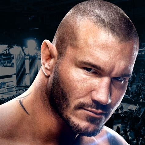 randy orton haircut latest wwe news and spoilers the undertaker roman reigns