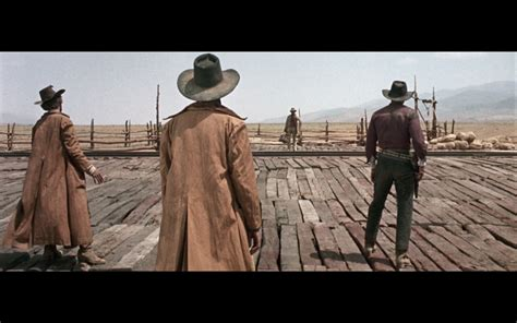 film komedi western the end of the west once upon a time in the west the