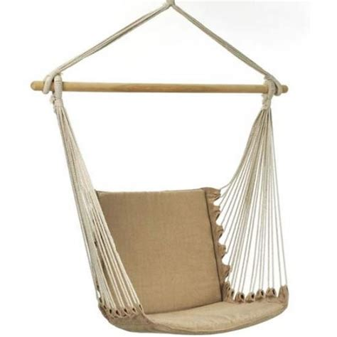 swing chair indoor 17 best images about dream swings on pinterest swing