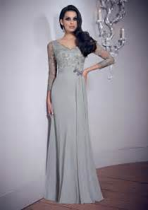 Where to buy mother of the bride dresses overlay wedding dresses
