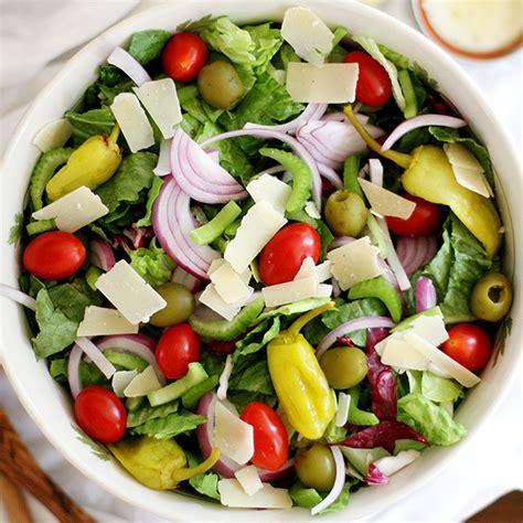 bid in italiano big italian salad versus dough
