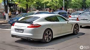 Porsche Panamera Turbo Price Porsche Panamera Turbo 2 September 2016 Autogespot