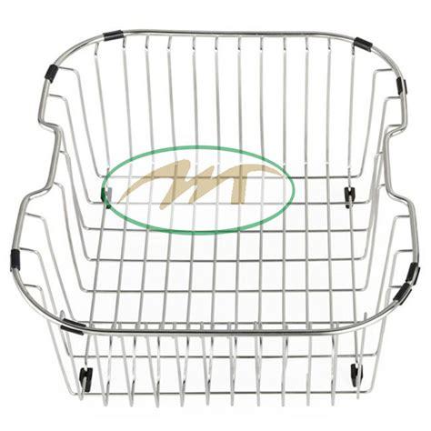 kitchen sink wire basket custom made kitchen sink wire basket buy custom made