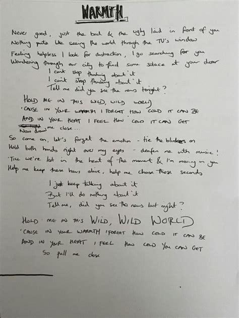 Bastille Lyric best 25 bastille lyrics ideas on bastille