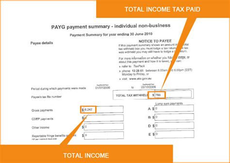 how long can we expect tax refund from inland revenue tax refund from australia rttax