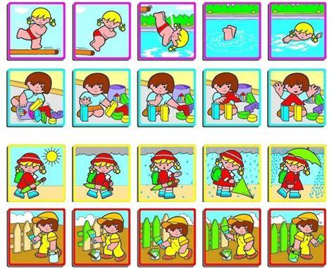 imagenes temporales de firefox resultado de imagen de secuencias temporales para ni 241 os a