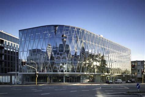 architecturaldesigns com hotel exterior design lavish modern hotel exterior design