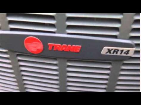 trane air conditioner covers trane air conditioner condenser covers