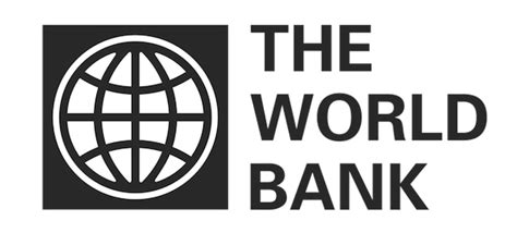 history world bank history of the world bank s eiti project in png papua