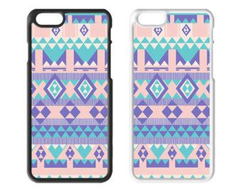 Pattern Aztec Girly 0893 Casing For Sony Xperia Z4 Hardcase 2d sony xperia z5 mini etsy