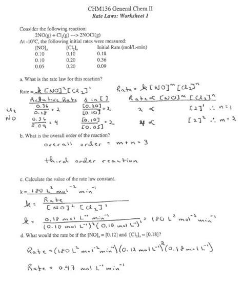 Chemistry 1 Worksheet Classification Of Matter And Changes by 28 Chemistry Worksheet Matter Chemistry A Study Of