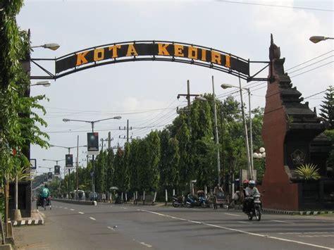 Vitamale Kediri Kota Kediri Jawa Timur komoditas unggulan di kabupaten kediri