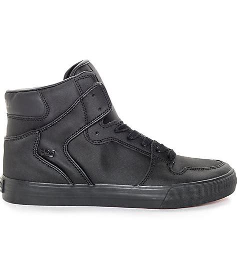 supra skytop shoes black gunny tufsupra outlet onlineuk cheap sale p 500 supra tk society carpet edition home the honoroak