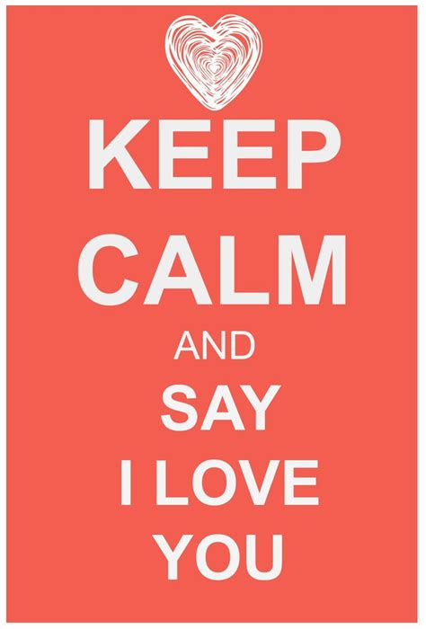 imagenes de keep calm and love your family keep calm and love your family forever www imgkid com