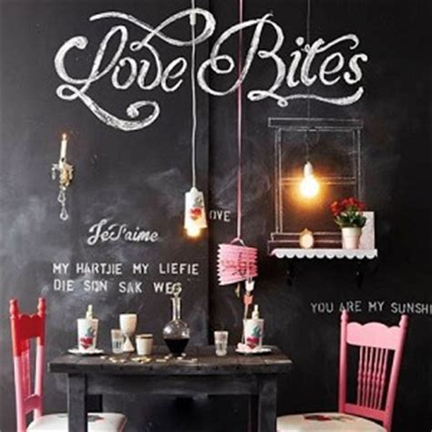 chalkboard paint coverage chalkboard interior decorative panels textures