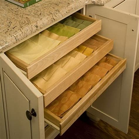 kitchen drawer organizing ideas 35 kitchen drawer organizing ideas diy organized living