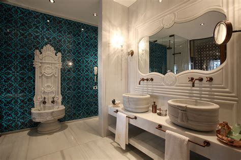most expensive bathrooms bathroom