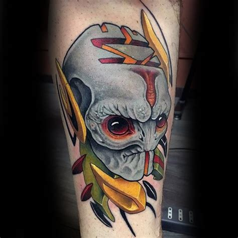 100 new tattoos for men modern ink design ideas