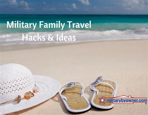 new year trip ideas family travel hacks ideas for a new year