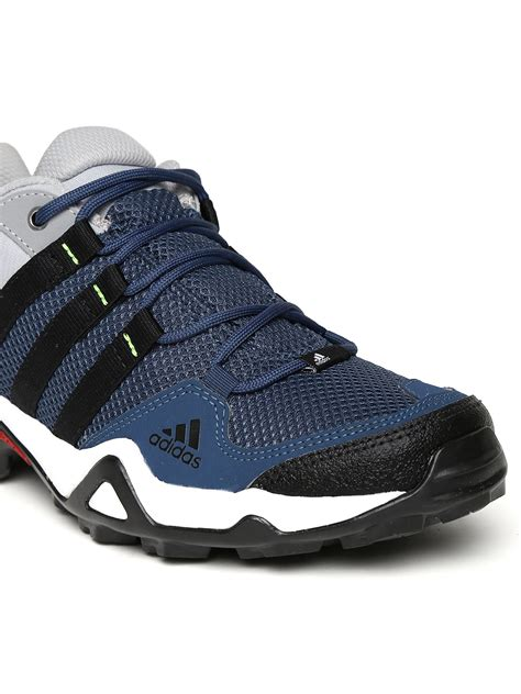 buy adidas sports shoes view product details more sports shoes by adidas more navy