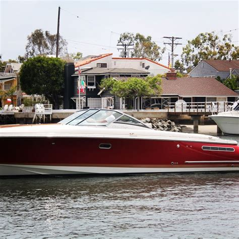 toy boat newport beach ca 11 best corsair 32 images on pinterest chris craft