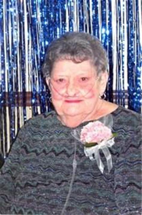 christine estes obituary waynesboro virginia legacy