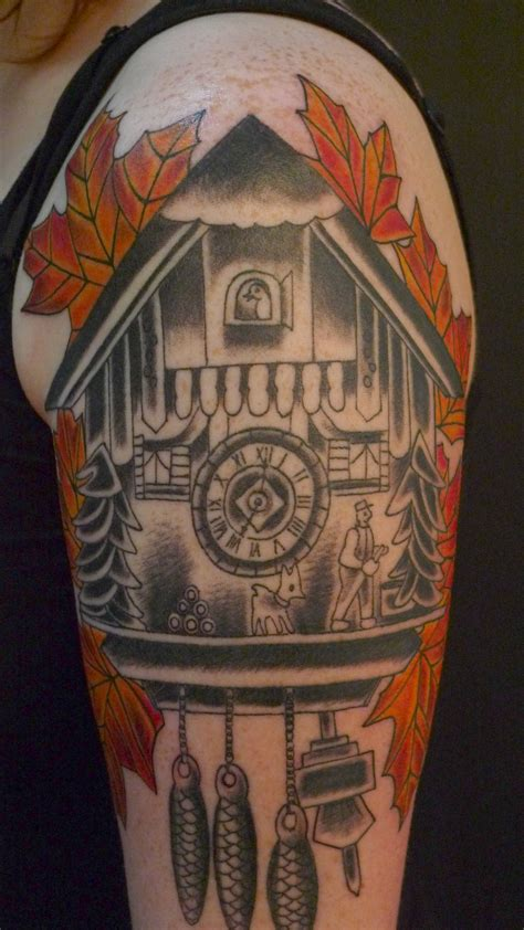 antique tattoos antique clock www imgkid the image kid has it