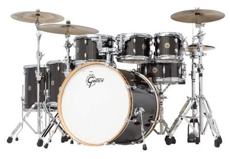 best drum top 3 best drum set for the money drum kit reviews
