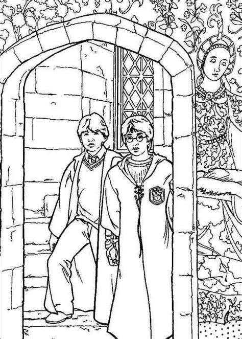 harry potter train coloring page harry potter train coloring pages