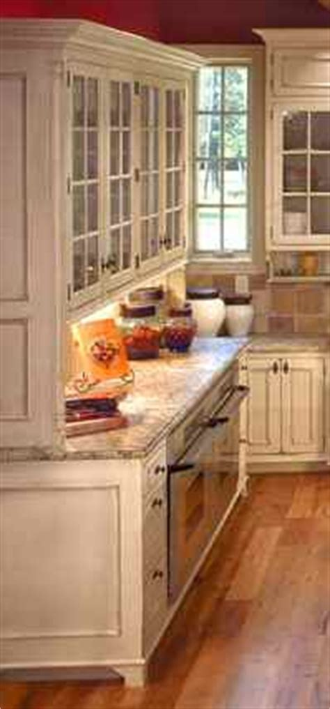 country kitchen hutchinson mn country kitchen house web